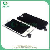 Qualitäts-bester Produkt-Handy LCD für iPhone 5g