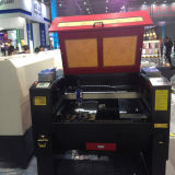 CNC van de Prijs van Jieda de Goede Hoge snelheid van de Scherpe Machine van de Laser van de Router
