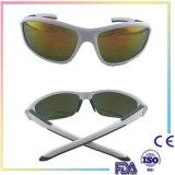 La lunetterie neuve de la mode 2016 polarisée folâtre des lunettes de soleil
