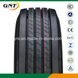 Todo el neumático radial resistente de acero de Tubless TBR (315/80R22.5 315/70R22.5)