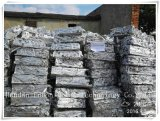Desecho de aluminio de Ubc, 6063 y desecho de aluminio del alambre