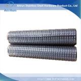 Tubo perforato del metallo dell'acciaio inossidabile di alta qualità