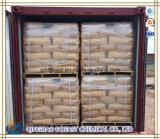 Polimero assorbente eccellente (POLI GUARNIZIONE) per le applicazioni della trivellazione petrolifera