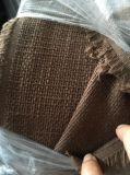 azione di tela del tessuto di alta qualità di 1.2USD/M