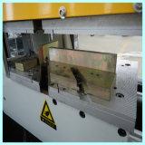 Plastikfenster-einzelnes nahtloses Hauptschweißgerät