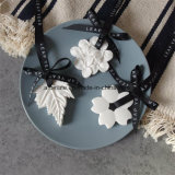 Отражетель дух листьев благоуханием Scented керамический (AM-39)