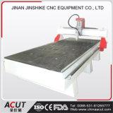 安定した合板の打抜き機の木工業の彫版CNCのルーター機械価格