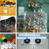 Injecteerbare Witte Vorst - droge Peptide Epitalon voor anti-Veroudert 10mg/Vial