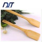 Ordinamenti differenti di articolo da cucina di bambù di cottura ecologico