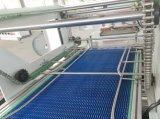 20 de stukken per Minieme Automatische Hitte krimpen Verpakkende Machine