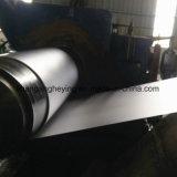 G550 польностью трудная катушка Galvalume Steel/Gl стальная