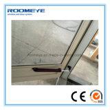 쉬운 Roomeye는 인기 상품을%s 전체가 다 보이는 폭풍우 방충망 문을 설치한다