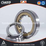 Rodamiento de bolitas del contacto de Angualr del surtidor del rodamiento de China (71817C)