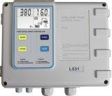 단일 위상 펌프 통제 상자 L531