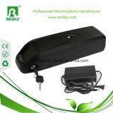 pacchetto della batteria ricaricabile di 36V 10.4ah per il motorino elettrico di mobilità