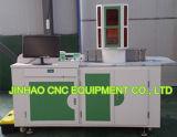 Macchina piegatubi di vendita della lettera poco costosa di CNC dalla Cina