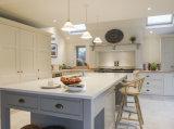 2016 de Stevige Houten Keukenkast van de Douane van de Hoogste Kwaliteit Welbom Moderne