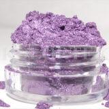 Het kosmetische Minerale Pigment van het Poeder van het Mica