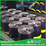 Heißer Verkauf! ! ! Sbs änderte Bitumen-wasserdichte Membrane/Dach-Material/Aufbau