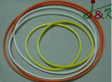 Уплотнение силикона для механически набивки