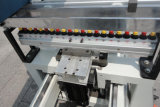 Tres filas de multi husillo Boring y la máquina de perforación