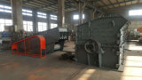Px Serien-Sand-Hersteller/Sand, der Machine/Px feine Zerkleinerungsmaschine herstellt