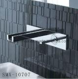 Mélangeur de lavabo de salle de bains (SMX-10706)