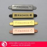 ハンドバッグの財布の札入れのためのカスタム文字のロゴ