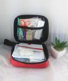 가정 응급 의료 구급 상자
