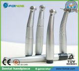 Le meilleur E-Générateur à grande vitesse de vente Handpiece dentaire de DEL