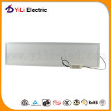 el panel ajustable de 1203 *303mm/1195*295mm Dimmable CCT LED con GS TUV