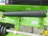 トラクターが付いている高品質ディスク芝刈り機