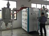 Dessiccateur de déshydratation de déshumidificateur moléculaire déshydratant de nid d'abeilles pour le séchage en plastique (ORD-H)