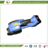 Macchina d'imballaggio Power-Operated (T-200)