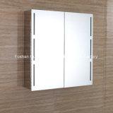 Governo illuminato della stanza da bagno LED dello specchio del LED per l'hotel