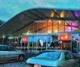 1000 الناس [أركم] حزب خيمة يتزوّج فسطاط لأنّ عمليّة بيع