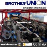 기계를 형성하는 중국 트레일러 유형 롤