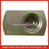 OEMの精密CNCの製粉のコンポーネント