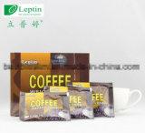 Perdita di peso di Leptin che dimagrisce caffè