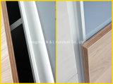 Неофициальные советники президента MFC мебели N&L европейские домашние с дверями
