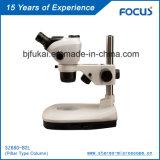 Medizinische Ausrüstung der Vielfalt-0.68X-4.7X für chirurgische HNOmikroskopie