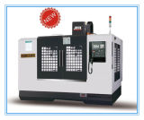 Vmc850 центр 1060 CNC Vmc/CNC вертикальный филируя Machine/CNC вертикальный подвергая механической обработке