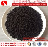 Sell Agrochemicals de Huminrich Humate e ácido Humic de Humate do potássio dos fertilizantes 65-70% de Leonardite