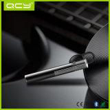 중국 제품 컴퓨터 악세사리 무선 헤드폰 Bluetooth 단청 이어폰