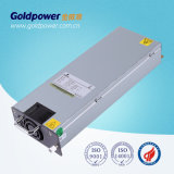 24V 통신 전원 시스템/전력 체계를 위한 AC-DC 정류기 24V/40A