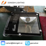 Ce RoHS E40 400W Mh HPS Flood Light