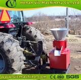 Plat-Mourir la machine de boulette de la série 9PK (9PK-200/250/300)
