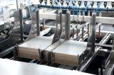 Automatische Ausgabe-Maschine