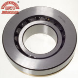 높은 Quality Competitive Price Spherical Thrust Roller Bearing (29412M)