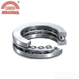Hohes Accuracy P0-P6 Thrust Ball Bearing mit Considerate Service